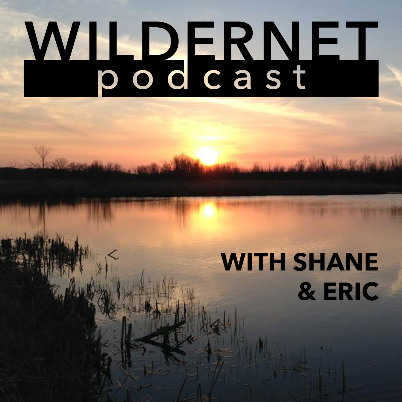 Wildernet Podcast